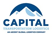 Capital Transportation Logistics